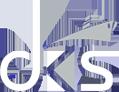 Dana kuwait Shipping & Forwarding Company